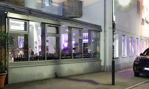 https://ristorante-pfauen.de/wp-content/uploads/2020/04/ristorante-pfauen-reutlingen-außen-nacht-kontakt.jpg