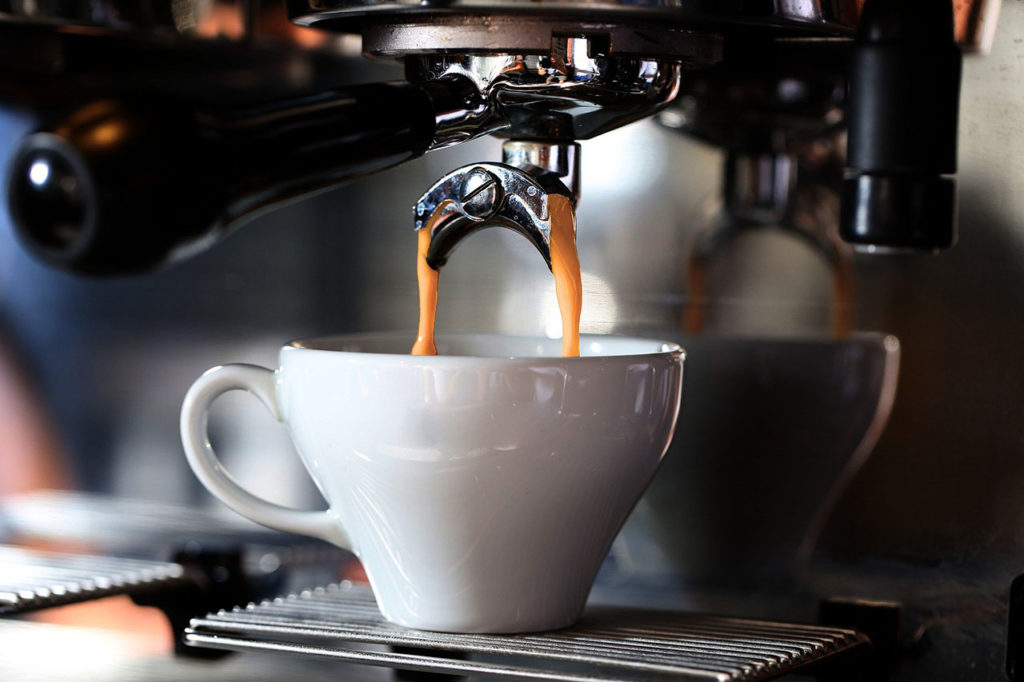 ristorante-pfauen-reutlingen-cafe