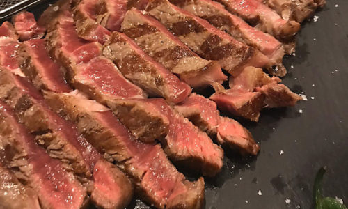 ristorante-pfauen-reutlingen-fleischgericht-geschnitten2