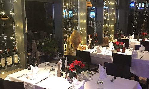 ristorante-pfauen-reutlingen-innen-dunkel-beleuchtung