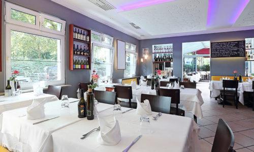 ristorante-pfauen-reutlingen-innen-sicht-zur-terrasse