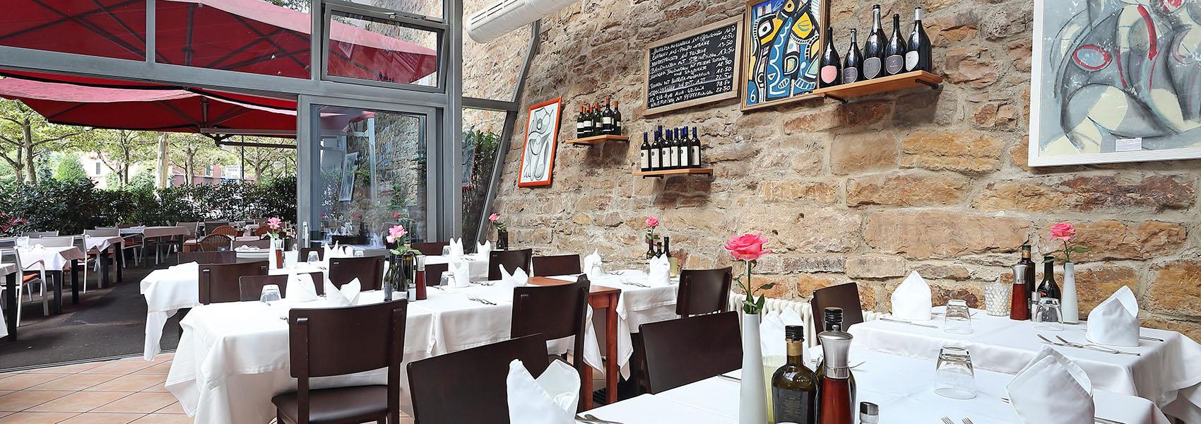 ristorante-pfauen-reutlingen-innen-stadtmauer