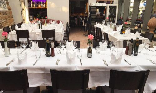 ristorante-pfauen-reutlingen-innen-tische