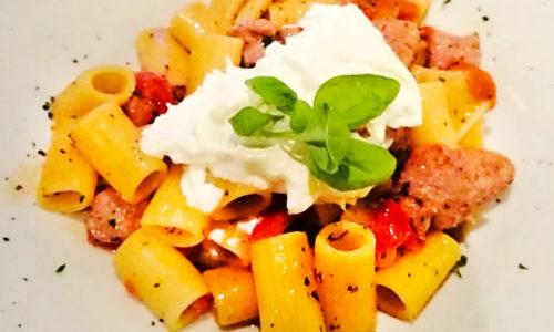 ristorante-pfauen-reutlingen-pasta