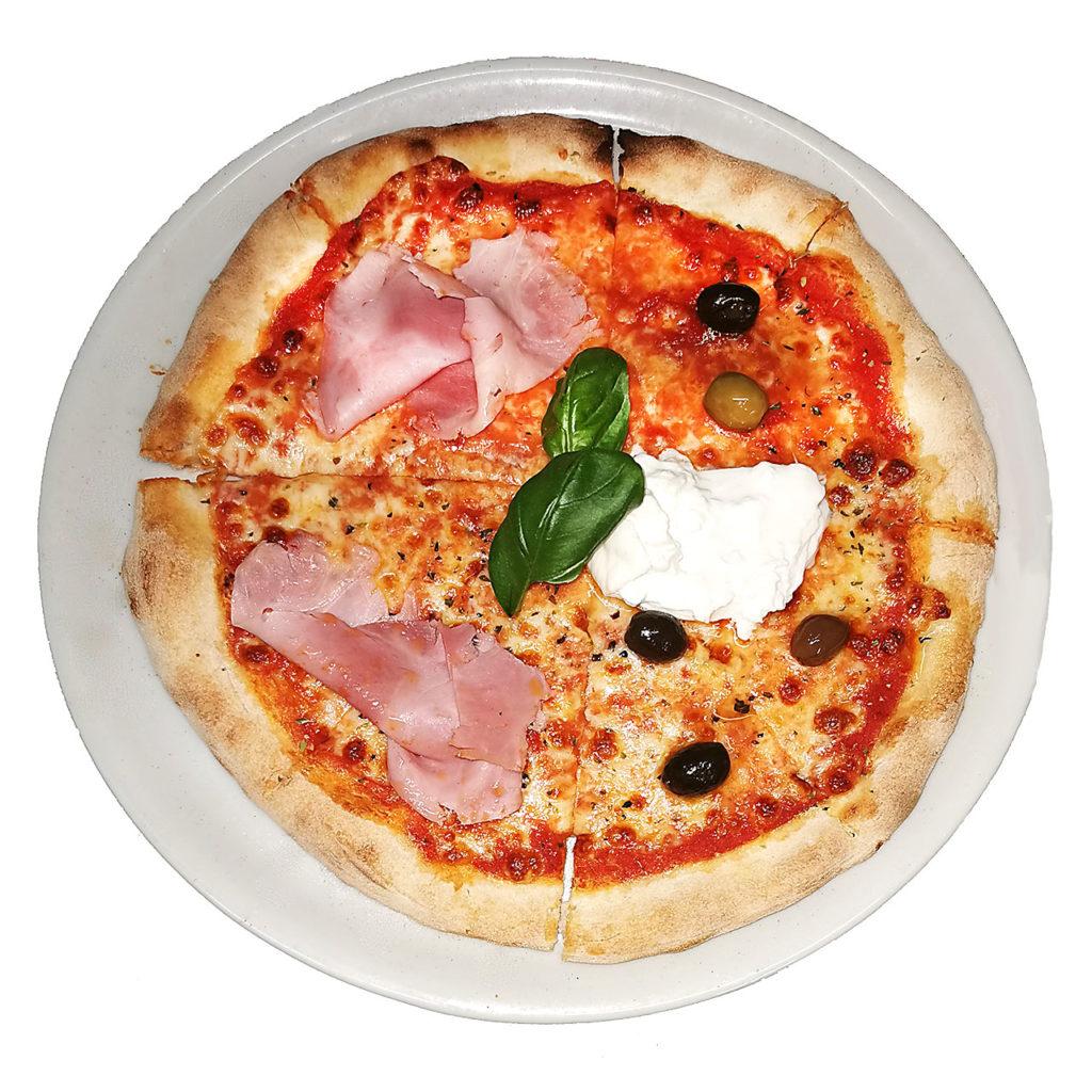 ristorante-pfauen-reutlingen-pizza-1280