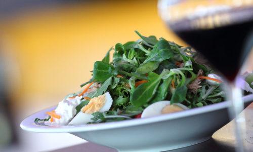 ristorante-pfauen-reutlingen-salat