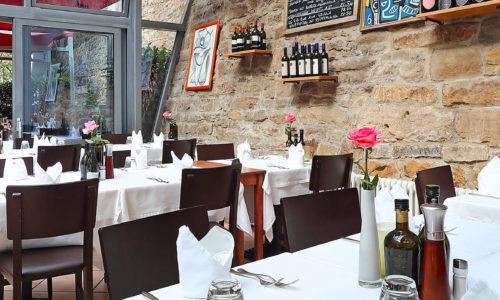 ristorante-pfauen-reutlingen-wintergarten-gedeckt-2200