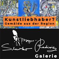 slavko-radisic-galerie-kunstliebhaber